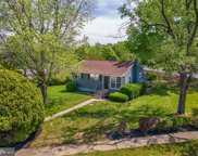 201 Victor Pkwy  Parkway, Annapolis image