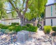 3333     Ruffin Rd     1N, Serra Mesa image