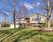 163 Shweky  Lane, Southington image