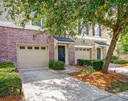 4490 CAPITAL DOME DR, Jacksonville image
