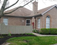 5749 Willow Lake Drive, Grove City image