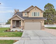 1088 W 750  S, Clearfield image