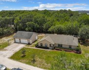 12434 Basin St, Clermont image