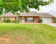 5501 J Riley West Rd, Greenback image