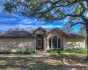 15601 Fox Run Dr, Austin image