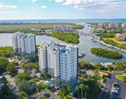 430 Cove Tower Dr Unit 204, Naples image