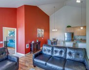 1202 Donax Ave. Unit #16, Imperial Beach image