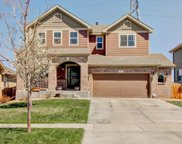 16743 East 102nd Place, Commerce City image