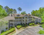1550 Spinnaker Dr. Unit 3222, North Myrtle Beach image