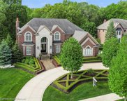 1855 Lincolnshire Dr, Rochester Hills image