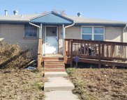1032 S Harlan Way, Lakewood image