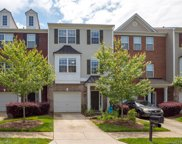 9811 Walkers Glen Nw Drive Unit #87, Concord image