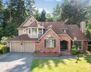 33121 13th Ave SW, Federal Way image