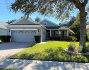 2391 Caledonian Street, Clermont image