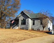 3740 Lookout Dr, Trussville image