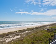301 Salter Path Road Unit #67, Pine Knoll Shores image