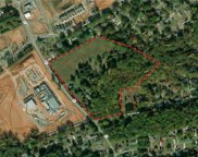 22.73 Acres South Point  Road, Belmont image