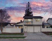 4770 Eagle Lake Dr, San Jose image