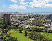 3030 Ala Ilima Street Unit 801, Honolulu image