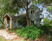 3127 Nw 165th Street, Citra image