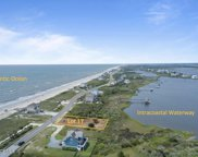 Lot 17 New River Inlet Road, North Topsail Beach image