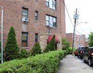 95 Sedgwick  Avenue Unit #3-B, Yonkers image