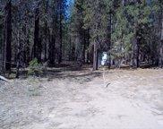 50405 Cascade  Street, La Pine image