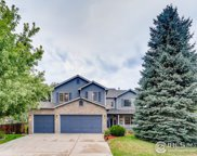 2101 Wheat Berry Ct, Erie image