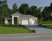 16113 Hutchison Road, Tampa image
