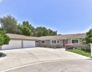 2600 Pepperwood Ln, Santa Clara image
