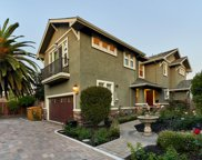 844 Denardi Way, San Jose image