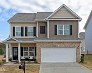 46 Woody Way, Adairsville image