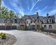 135 Waddell  Road, Mooresville image