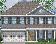 578 Harbour Pointe Drive, Columbia image