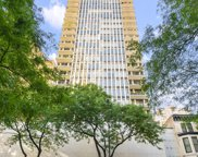 1230 North State Parkway Unit 27C, Chicago image