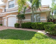 25090 Ballycastle Ct Unit 103, Bonita Springs image