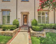 17236 Lechlade Lane, Dallas image
