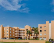 1941 Highway A1a Unit #307, Indian Harbour Beach image