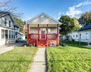 102 Grand Ave, Mount Clemens image
