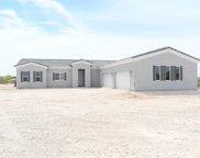 27748 N Oliver Way, San Tan Valley image