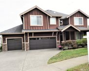 25818 213 Ave SE, Maple Valley image