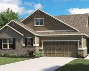 4892 Eldon Drive, Noblesville image