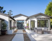 1230 Silver Ct, Pebble Beach image