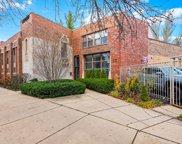1130 W Cornelia Avenue Unit #H, Chicago image