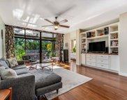 1030 Aoloa Place Unit 207B, Kailua image