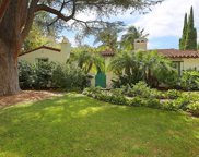 503 N MAPLE Drive, Beverly Hills image