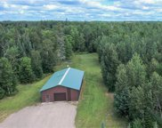 25618 County Road 59, Bovey image