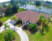 693 Whippoorwill Terrace, West Palm Beach image