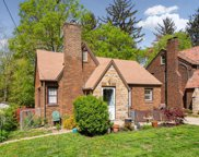 1234 65th Street, Windsor Heights image