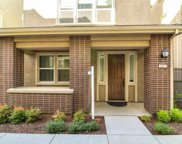 2837 Stringham Way, Dublin image